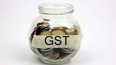 GST Network — A facilitator, a backbone and an enabler