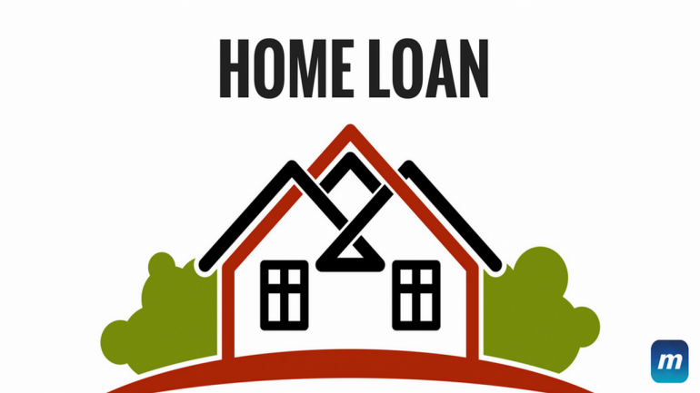 C Income Tax Home Loan