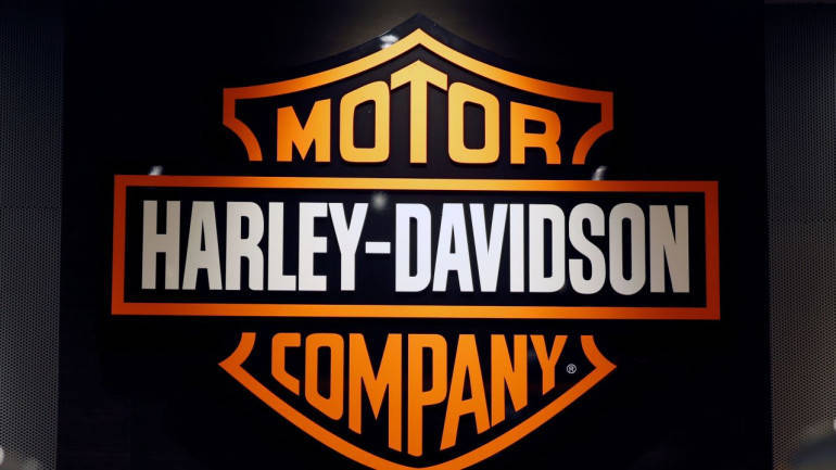 Harley Davidson rolls out new versions of 4 models in India