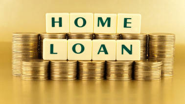 Planning to take a home loan? Here's 5 things to keep in mind