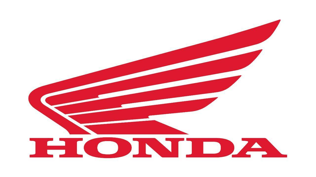 Honda motorcycles logo - Bajaj Auto The Makers Of Pulsar And Avenger Witnessed A Drop Of 19 Percent In Sales Last Month From 200 433 Units Sold In The Same Month Last Year