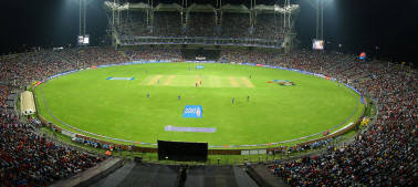 IPL a good pitch for brands; ads for 2017 season nearly sold out