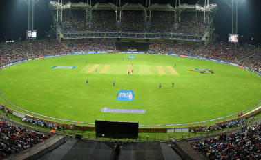 Nine held from 5-star hotel as police busts IPL betting racket