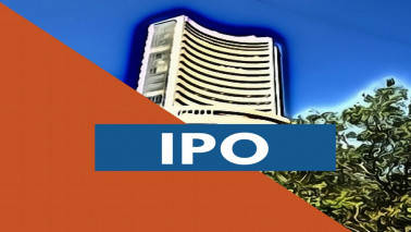 General Insurance IPO oversubscribed 1.37 times on last day