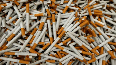 Analysts remain positive on ITC post in line Q1 cigarette earnings, better FMCG biz