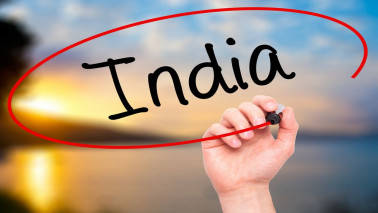 Strength of Indian economy lies in its diversity: CII