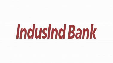 Tybourne Equity Master Fund buys 72.45 lakh shares of IndusInd Bank