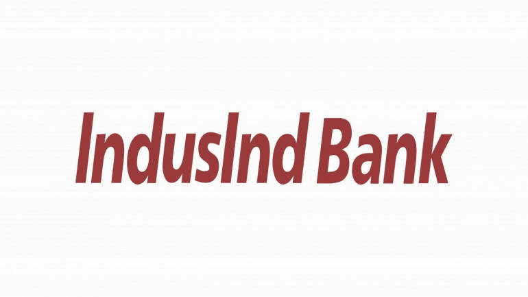 IndusInd Bank to raise Rs 1,000 cr via bonds