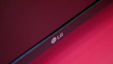 Price on mind, LG readies product push for smartphones again