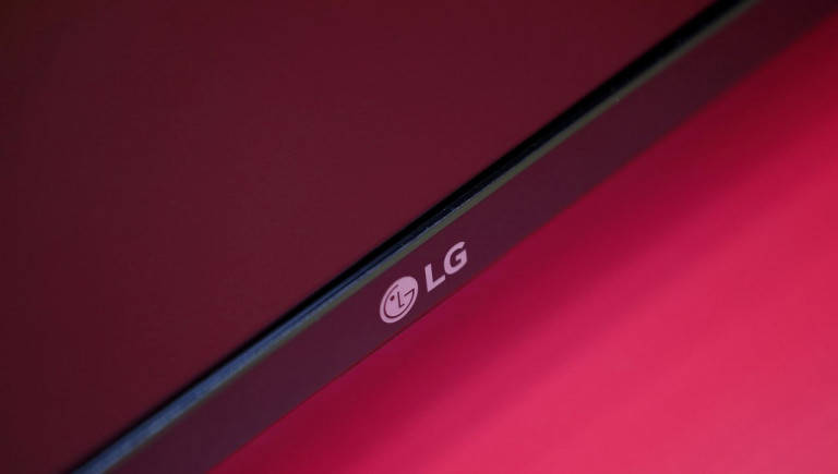 LG looking to partner telecom operators in India for smart appliances