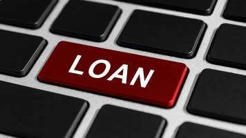 NBFCs' to have 19% pie of overall loan market by FY20: Report