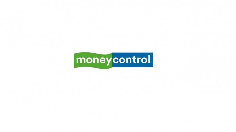 Dear Moneycontrol user, we have simplified the login & registration process