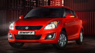 Hold Maruti Suzuki, may test Rs 8000: Vijay Chopra