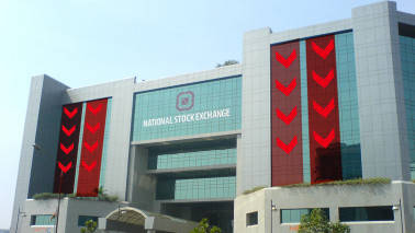 See Nifty shed 17 points at opening: Maximus Securities