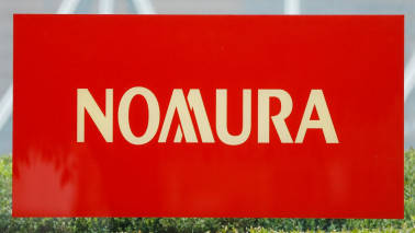 Prabhat Awasthi to lead Nomura as India head from April 1