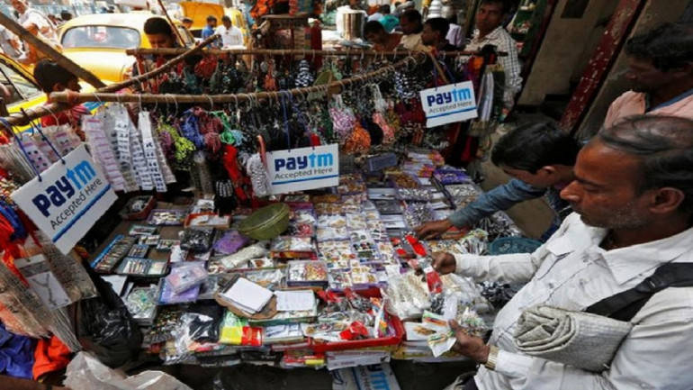 Paytm to launch its payments bank today -- what will happen to your e-wallets?