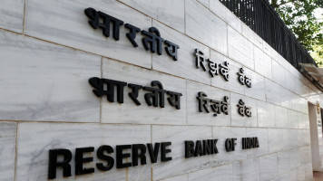 RBI hikes FPI caps in G-secs by Rs 11,200 cr to Rs 3,01,500 cr