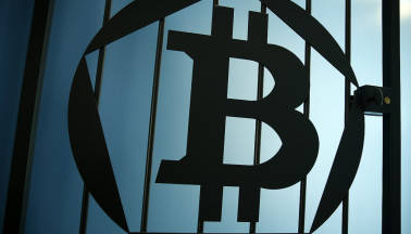 Bitcoin culprit behind money laundering, unhappy with RBI for ignoring it: MP Kirit Somaiya