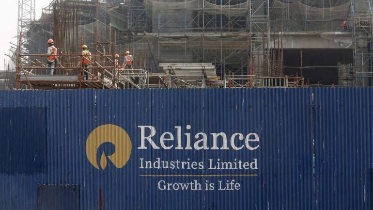 India's market regulator accuses Reliance of wrongful share trading