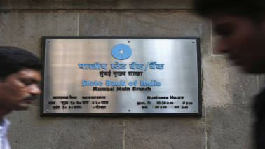 SBI's proposed debt less likely to default at BBB- by Fitch