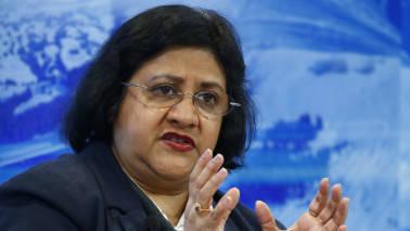 Arms merger, NPA resolution key challenges: SBI's Bhattacharya