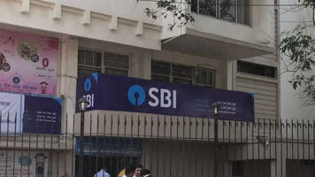Defaulters owe 27 percent of total amount to SBI alone, PNB next