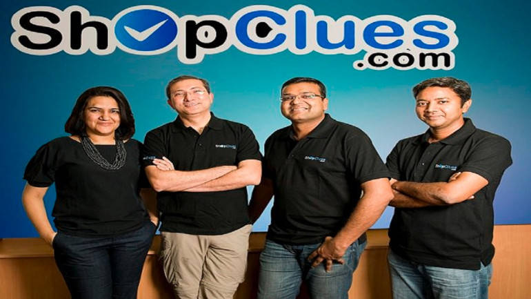 ShopClues board backs Radhika, Sethi