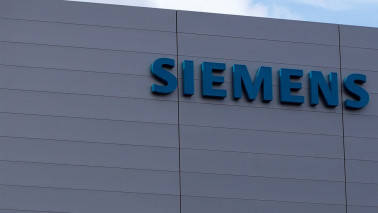 Siemens cyber security solution to protect CLP India's plant