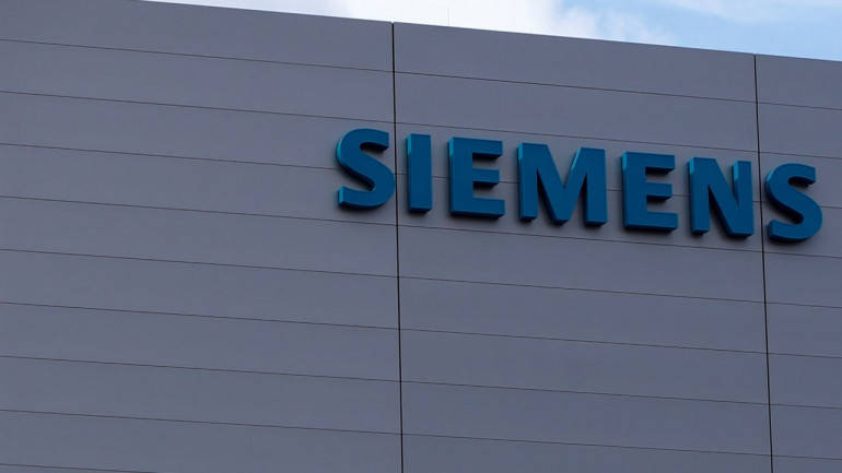 Siemens Q4 PAT seen up 59.5% to Rs 255.2 cr: Motilal Oswal