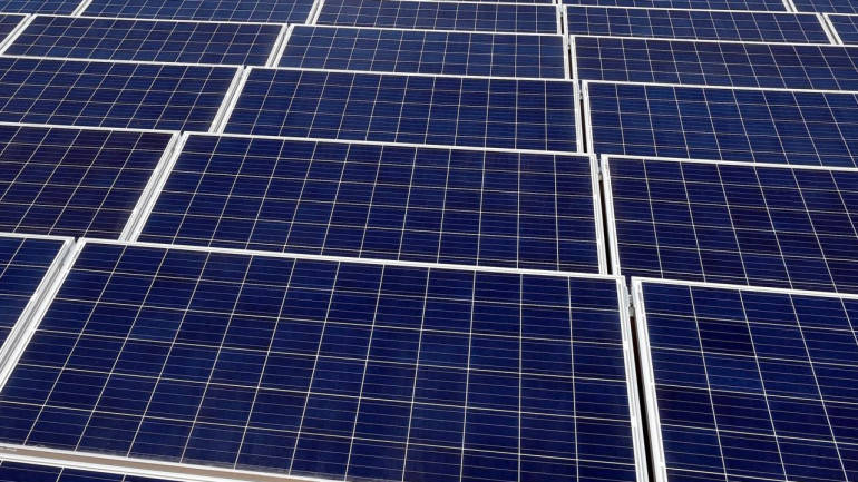 GST to have marginally negative impact on new solar projects: ICRA