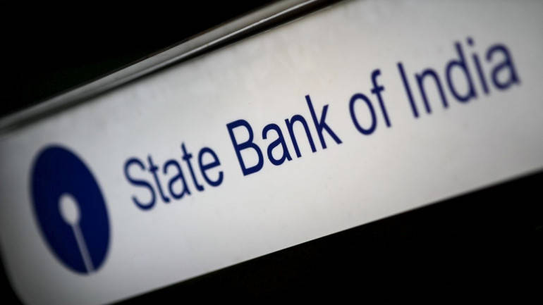 Associate banks' branches to become SBI branches from April 1