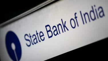 SBI to hike stake in credit card JVs to 74%