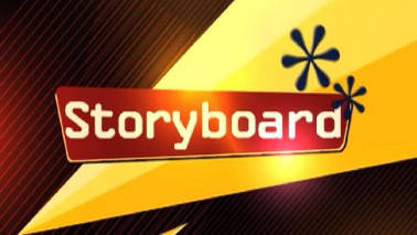 Storyboard in conversation with FCB India's, Rohit Ohri