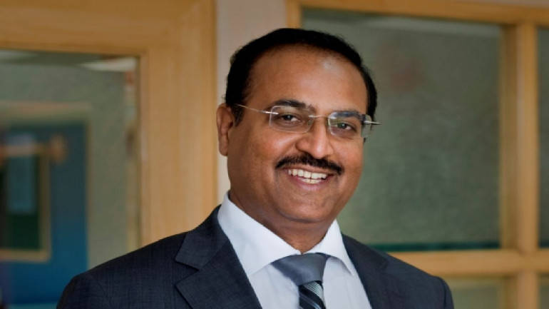 We are not neither overweight nor underweight on crop insurance: Bajaj Allianz General CEO