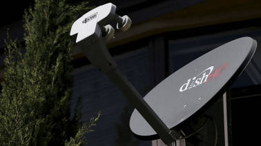 LN Minerals LLP sells 74.69 lakh shares of Dish TV