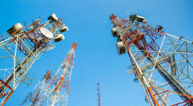 Projects worth Rs 1.30 lakh cr in works: Telecom Secretary