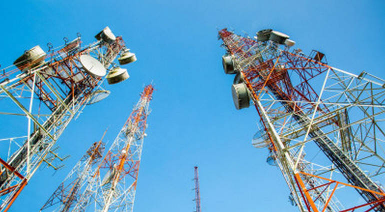 Telecom's share in NPAs up, Jio triggered tariff cut: Survey