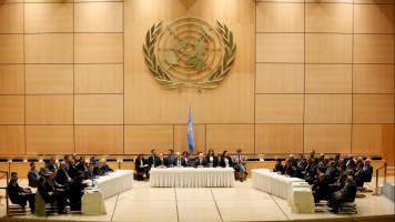 North Korean women suffer discrimination, rape, malnutrition: UN Human Rights