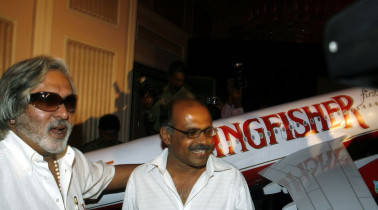 Captain Gopinath: The man who gave aam aadmi wings is back on the radar