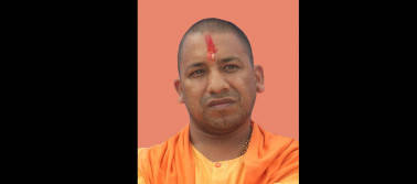 Yogi Adityanath: Was told I will be CM only a day before swearing-in