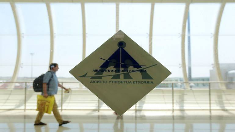 GVK rises 7% on completion of residual stake sale in BIAL for Rs 1290cr