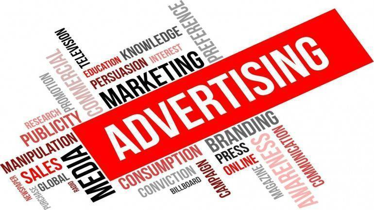 Social media advertising unable to appeal 20-45 years age group: Report