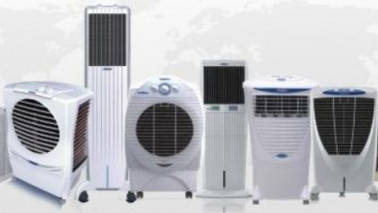 Don't see competition from AC industry, says Symphony