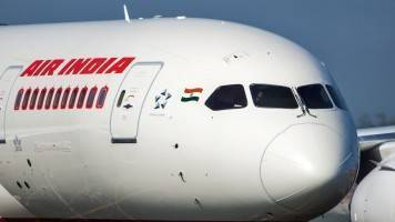 I had suggested privatisation of Air India in 1990, says Montek Singh Ahluwalia