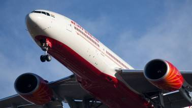 AI mulling preparing a no-fly list for unruly passengers
