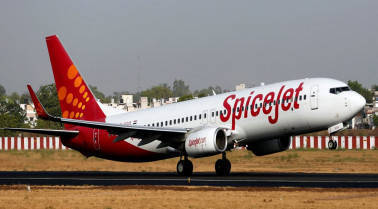 IndiGo & SpiceJet still bright sparks in a sector that's been on a high