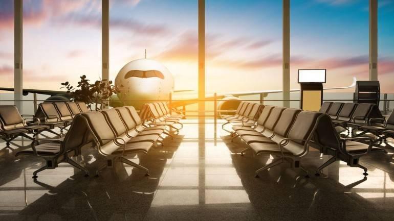 GVK exits Bengaluru airport, sells residual 10% stake to Fairfax