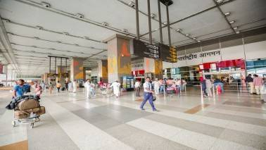 Tackling threats: CISF to analyse social media trends to beef up airport security