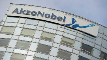PPG says Akzo Nobel offer good for staff, shareholders