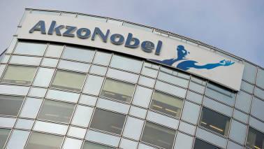 PPG says Akzo Nobel offer good for staff, shareholders